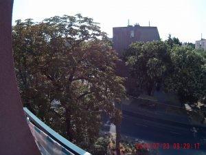 SJCAM M10 Cube sportkamera / bemutató - PowerTech.hu