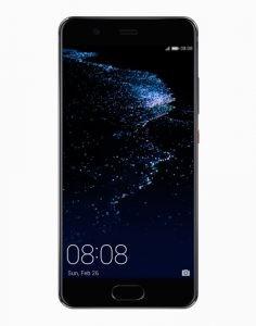 Huawei P10 TESZT - PowerTech.hu