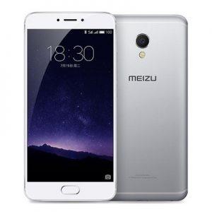 Meizu MX6 bemutató - PowerTech.hu