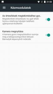 Xiaomi MI A1 (EU) 4/64 okostelefon - PowerTech.hu