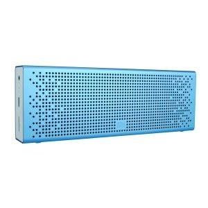 Xiaomi Mi Bluetooth hangszóró (US verzió) - PowerTech