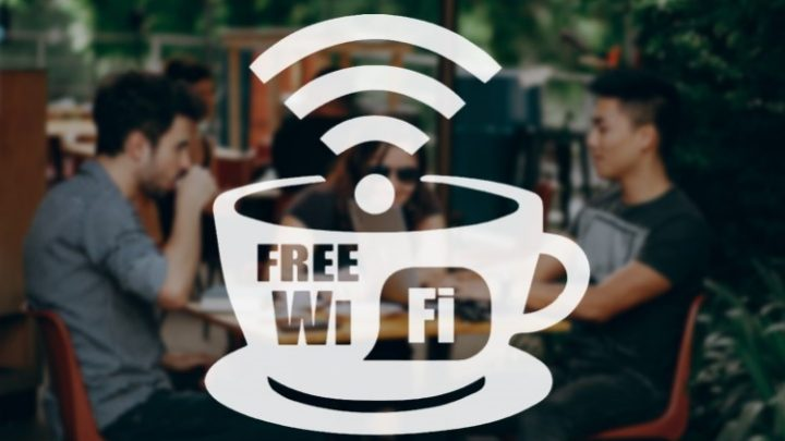 Miért van szükség a legjobb WiFi rendszerre egy nyereséges vállalkozáshoz?