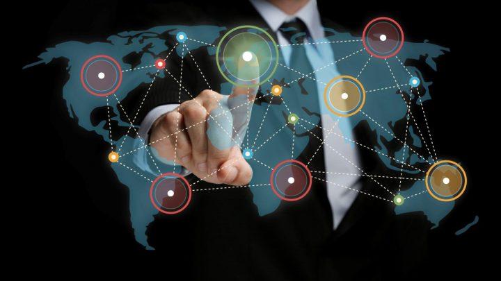 A jövő hitelesítési megoldásai, avagy mi van a jelszón túl?