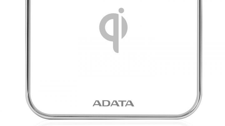Az ADATA számos új töltőt mutatott be