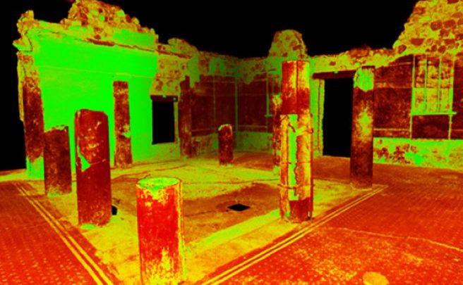 A Seagate partnerével, a CyArk-kal közösen digitalizálja Világörökséghez tartozó Hué városát