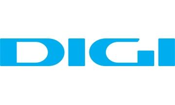 Jó hír a sportrajongóknak – újabb három évre a DIGI Sporté a Serie A!
