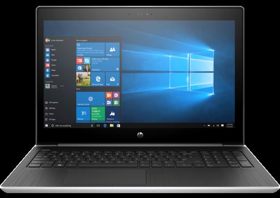HP ProBook 450 G5 teszt és tapasztalatok – avagy pokoli hőség a ház alatt!