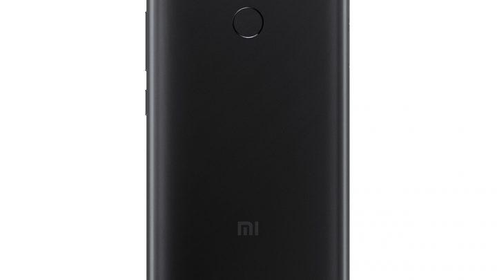 Xiaomi Redmi 6 – még így is sikeres a belépő!