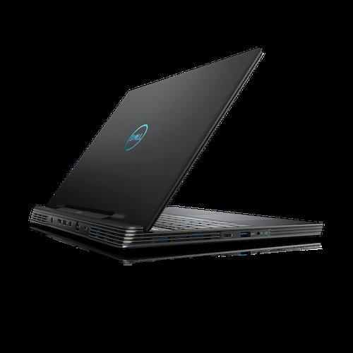 Gamer újdonságok a Delltől:Etalont állított fel újratervezett gamergép-kínálatával az Alienware és a Dell
