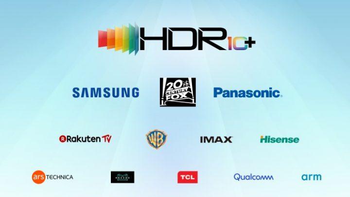 Tovább bővül a Samsung HDR10+ ökoszisztémája