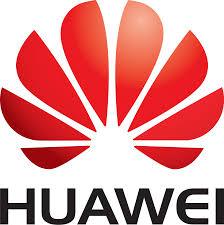 Huawei: Az európai kontinens lehet a vesztese a technológiai megszorításoknak