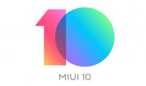 Xiaomi Redmi 6 használati tippek