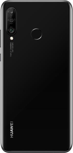 Huawei P30 Lite teszt és bemutató