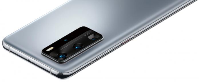 Minden van!? Nem, sajnos nincs! | Huawei P40 Pro teszt