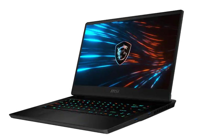 MSI GP66 Leopard   NVIDIA® GeForce RTX™ 3070 Laptop